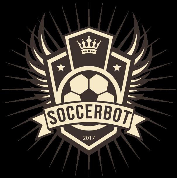 soccerbot-logo